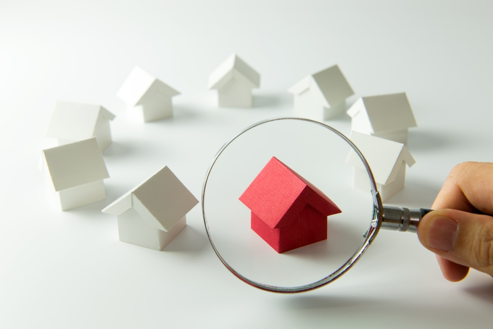 Find The Right Edmonton Investment Property