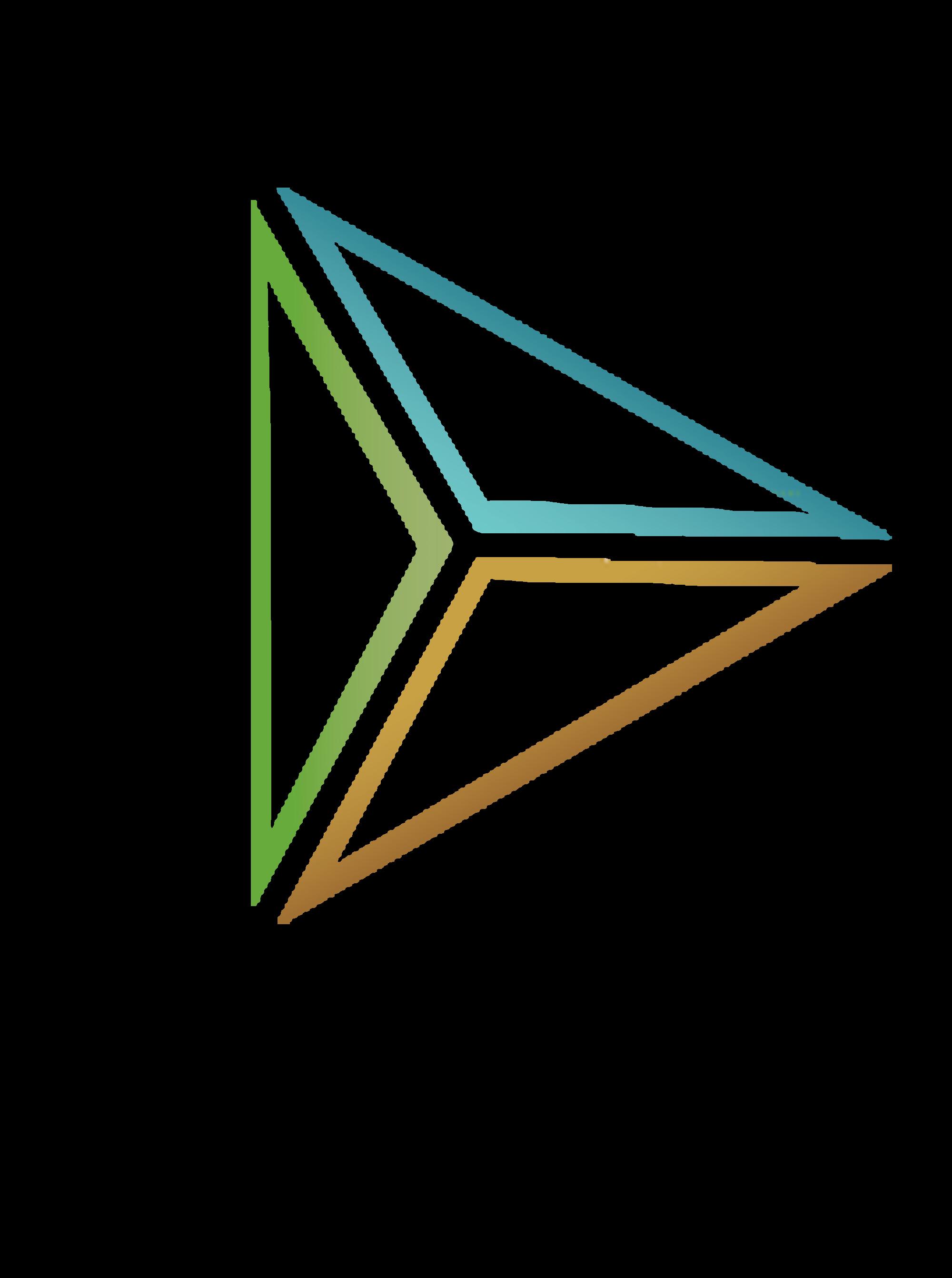 TriUrban lines logo-1.png