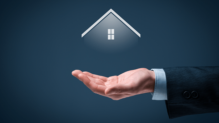 Is Long-Distance Real Estate Investment Safe? Featured Image