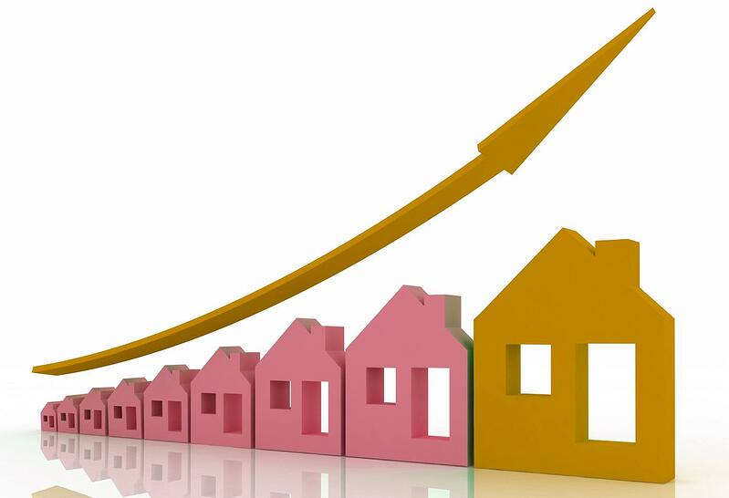 Dollars and Sense: The Numbers of Real Estate Investing Appreciation Image