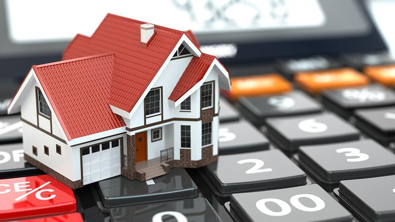 Dollars and Sense: The Numbers of Real Estate Investing featured Image