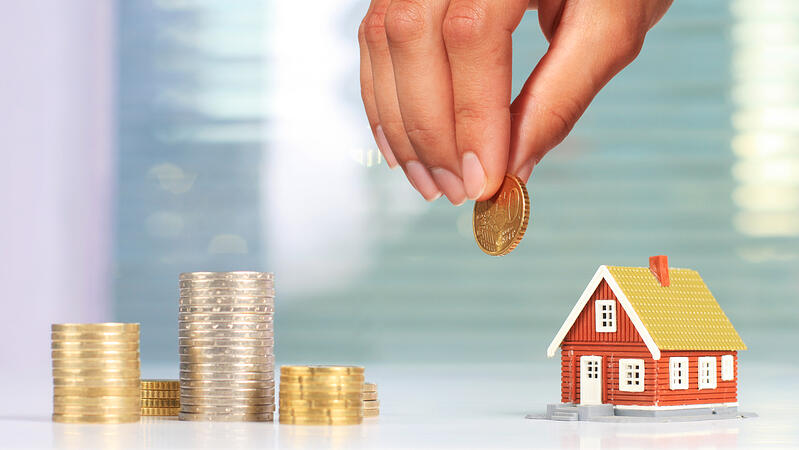 Is Real Estate Investing a Good Fit For You? Featured Image