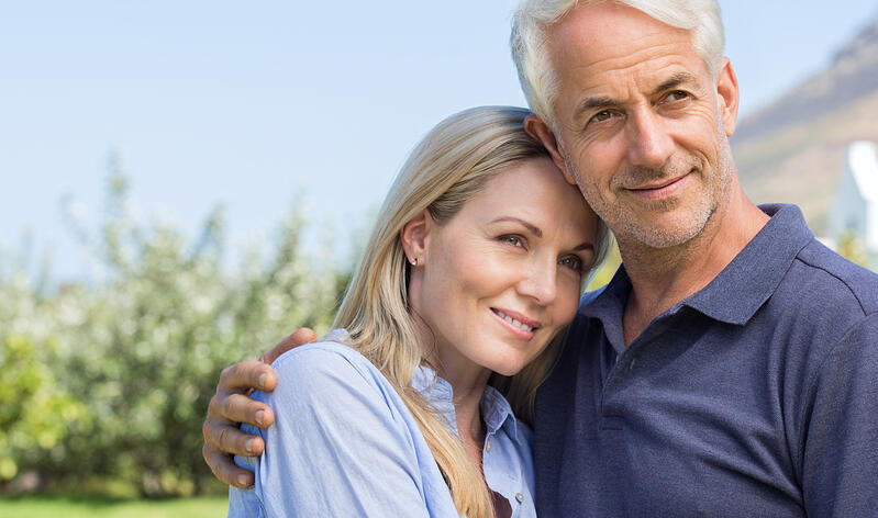 Is Real Estate Investing a Good Fit For You? Retirement Image