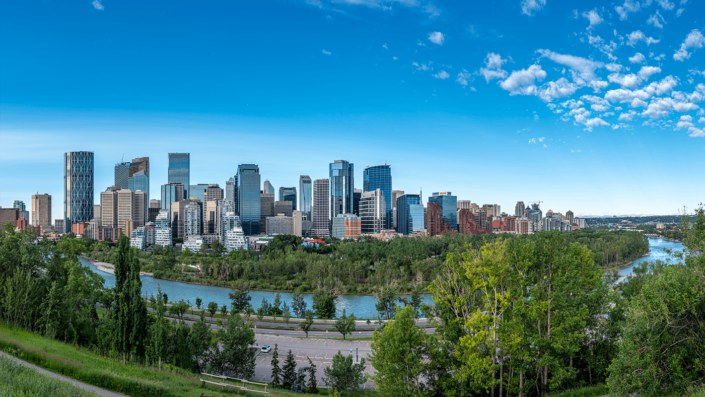 What You Need to Know About Long-Distance Real Estate Investing in Edmonton Featured Image