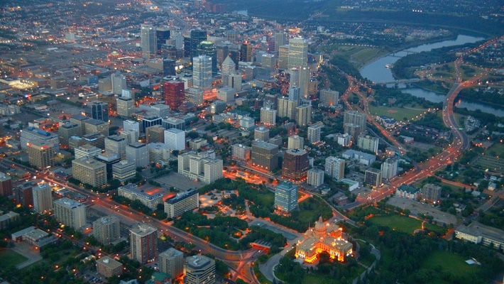 why-edmonton-real-estate-why-now-featured-image