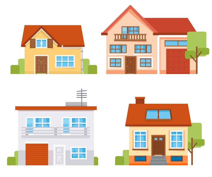 Why Edmonton real estate and why now - home styles image