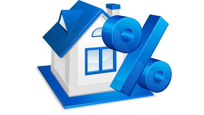 housing-market-update-crea-august-2020-percent-featured-image
