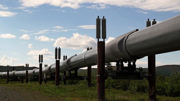 keystone-xl-pipeline-win-bidens-approval-featured-image